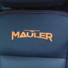 Mauler 3