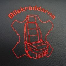 Bilskraddarna