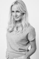 Cecilia Hörberg-Fällström, Grundare & Designer