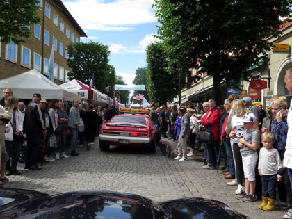 Jönköping City