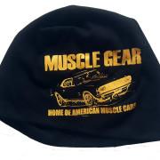 Mössa Muscle Gear