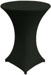 Strumpa svart