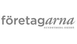 Företagarna Sundbyberg - Ekerö