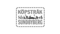 Sundbybergs stadskärneförening