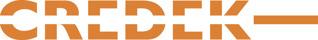 credek logo