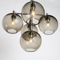 BOWL Lampa
