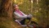 Naturterapeut Yvonne Roobol