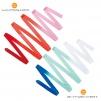 Band flerfärgat, 6 m SASAKI - Röd/Rosa/Orange