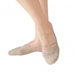 Halvsko i sockmodell, SASAKI