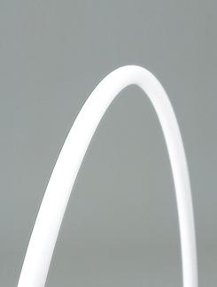 Tunnband Pastorelli - 70cm i diameter