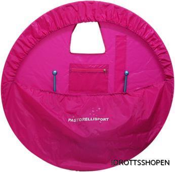 PASTORELLI_fuchsia_equipment_holder_testata_prodotto_medium