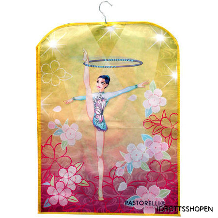 Paint_leotard_Josephine_with_hoop_imagelarge