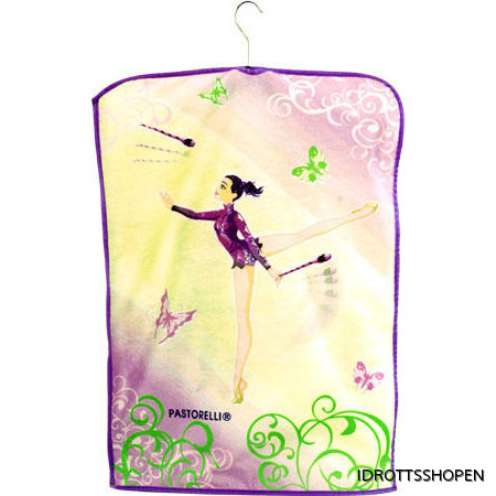 Portabody_Paint_Josephine_con_clavette_imagelarge