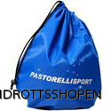 PASTORELLI_blue_holder_productthumbnail2