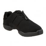 Sneakers Capezio