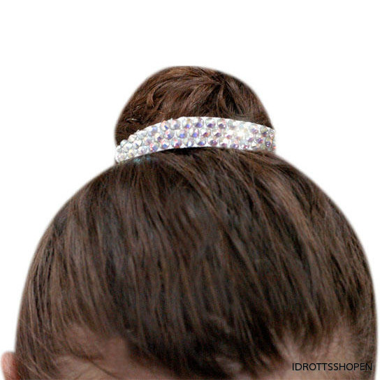ELIZABETH_1st_black_elastic_hair_bands_imagelarge