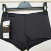 Hotpants - M (170)