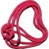 Rep i Nylon 3m