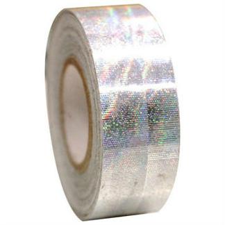 Tejp Galaxy - Silver