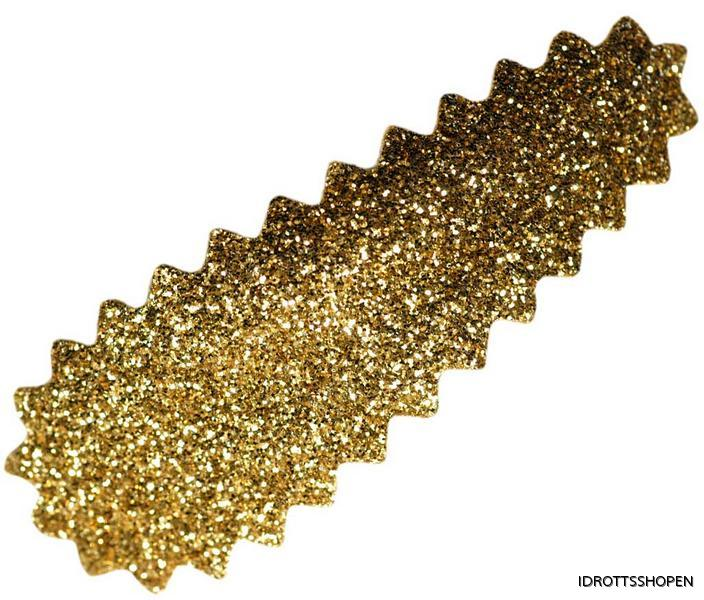 STAR_gold_hair_clip_-_694_imagelarge