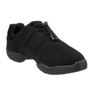 Sneakers Capezio - 33