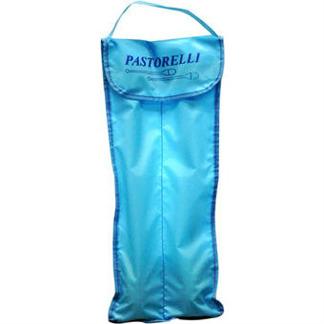 Kägelfodral - Ljusblå