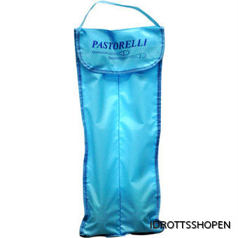 Portaclavette_PASTORELLI_Celeste_testata_prodotto_medium