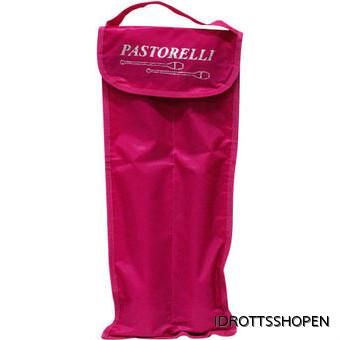 Portaclavette_PASTORELLI_testata_prodotto_medium