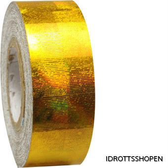 GALAXY-Metallic-Yellow-Adhesive-Tape_testata_prodotto_medium