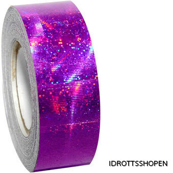 GALAXY-Metallic-Fuchsia-Adhesive-Tape_testata_prodotto_medium