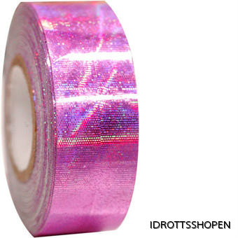 GALAXY-Metallic-Pink-Adhesive-Tape_testata_prodotto_medium
