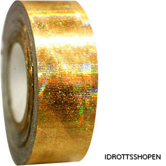 GALAXY-Metallic-Gold-Adhesive-Tape_testata_prodotto_medium