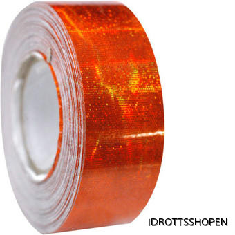 GALAXY-Metallic-Orange-Adhesive-Tape_testata_prodotto_medium