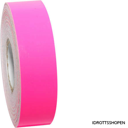 MOON-Fluo-Pink-Adhesive-Tape_imagelarge