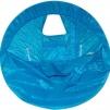 Redskapsväska - Ljusblå
