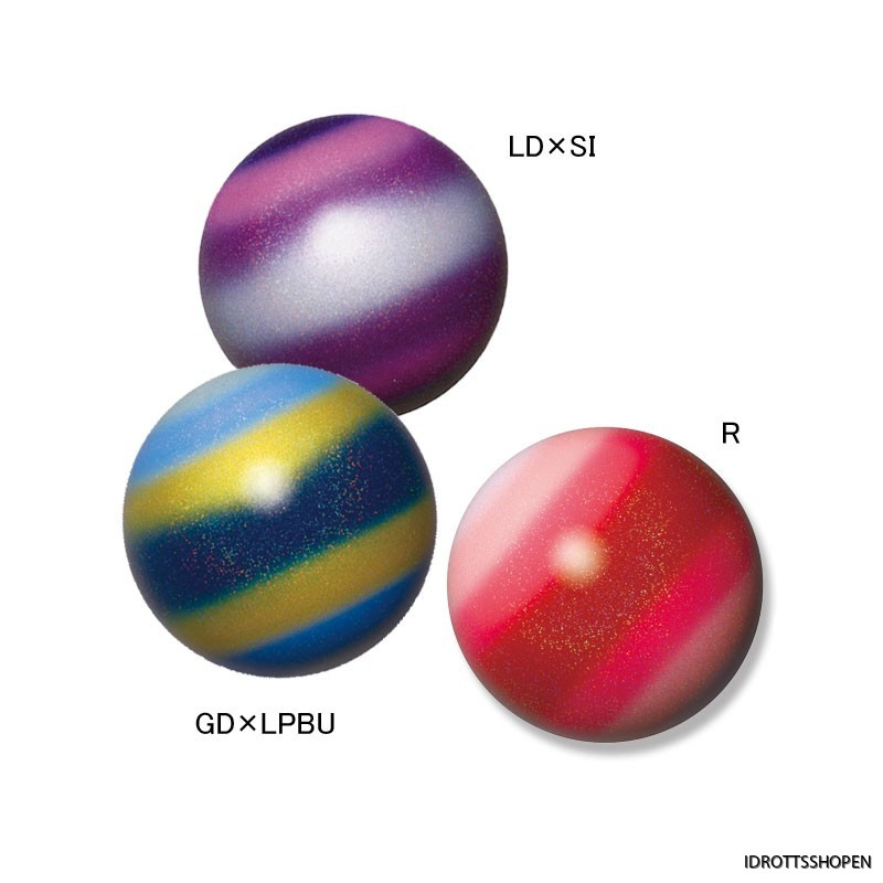 multi-colour-stardust-balls