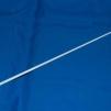 Bandpinne 44cm Italia - Bandpinne utan grepp, 44cm