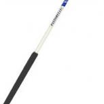Bandpinne pärlemo 59,5 cm, Pastorelli - FIG
