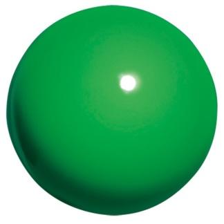 Boll 18,5cm Chacott - Grön