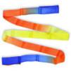 Band 5m flerfärgat - Blå/Orange/Gul