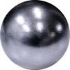 Boll 18cm, Pastorelli - Galaxy