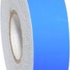 Enfärgad tejp 11m - Blå