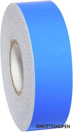 MOON-Light-Blue-Adhesive-Tape_imagelarge