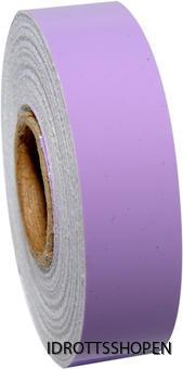 MOON-Lilac-Adhesive-Tape_testata_prodotto_medium