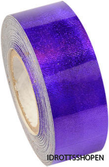 GALAXY-Metallic-Violet-Adhesive-Tape_testata_prodotto_medium