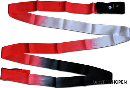 PASTORELLI-SHADED-ribbon-5-m-Black-Red-White_testata_prodotto_medium