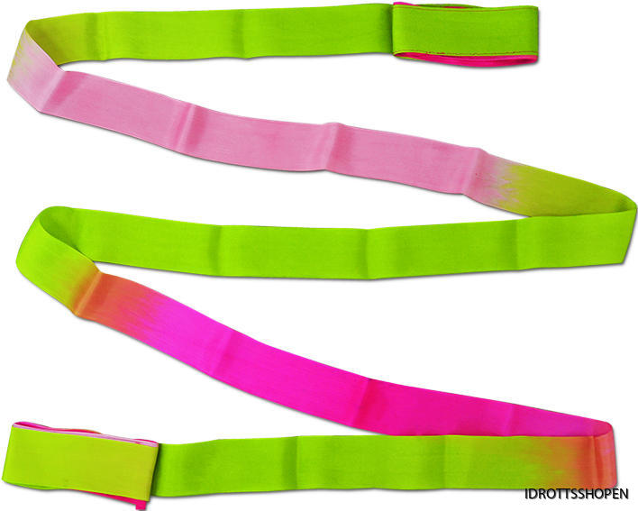 PASTORELLI-SHADED-ribbon-5-m-Sky-Magenta-Lime-Green-Pink_imagelarge