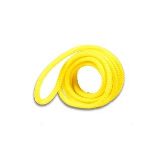 Rep i nylon - Gul