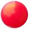 Boll glitter 18cm, Pastorelli - FIG - Coral glitter