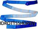 Pastorelli band monocrone blå-ljusblå-vit
